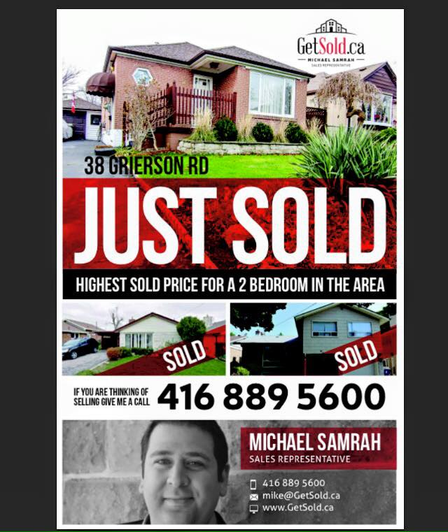 Who Says Homes Don't Sell in December...